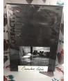 Chambre Noire Olfactive Studio for women and men