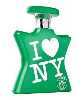 باند نامبر ناین آی لاو نیویورک ارس دی زنانه Bond No 9 I Love New York Earth Day