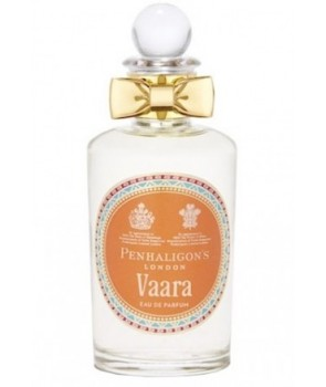 Sample Vaara Penhaligon`s for women and men