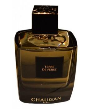 چوگان تق دی پرس Chaugan Terre de Perse