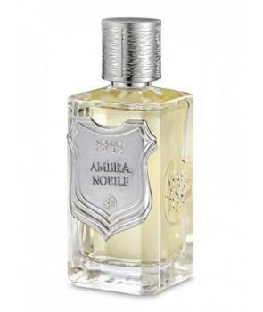 نوبایل 1942 آمبرا نوبایل Nobile 1942 Ambra Nobile