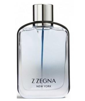 زد زگنا نیویورک مردانه Z Zegna New York