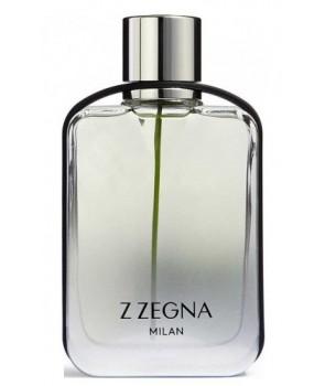 زد زگنا میلان مردانه Z Zegna Milan