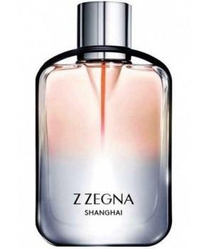 زد زگنا شانگهای مردانه Z Zegna Shanghai