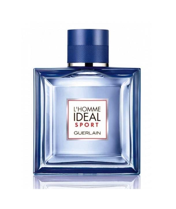 گرلن لهوم ایدیل اسپورت مردانه Guerlain L Homme Ideal Sport