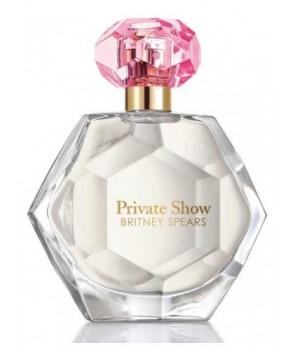 بریتنی اسپیرز پرایوت شو زنانه Britney Spears Private Show