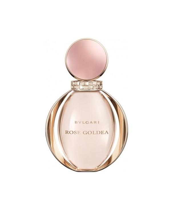 بولگاری رز گلدی زنانه Bvlgari Rose Goldea