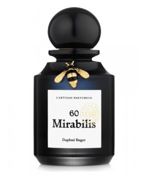 Sample Natura Fabularis 60 Mirabilis L`Artisan Parfumeur for women and men