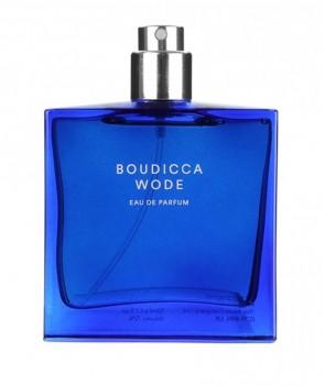 بودیکا وود ادوپرفیوم مردانه Boudicca wode edp