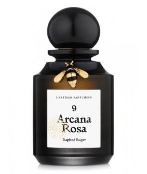 Sample Natura Fabularis 9 Arcana Rosa L`Artisan Parfumeur for women and men