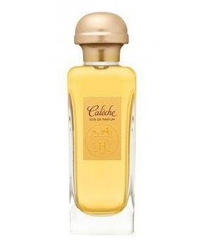 هرمس کالش سوئی دی پارفوم زنانه Hermes Caleche Soie de Parfum