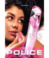 Eyes For You for women by Police