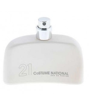 کاستوم نشنال 21 CoSTUME NATIONAL 21