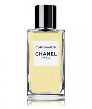 چنل کروماندل ادوپرفیوم Chanel Coromandel Eau de Parfum