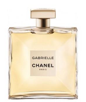 شنل گابریل زنانه Chanel Gabrielle