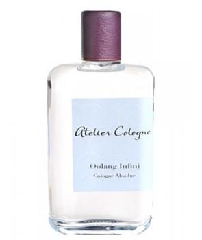 اتلیه کلون اوولانگ اینفینی Atelier Cologne Oolang Infini