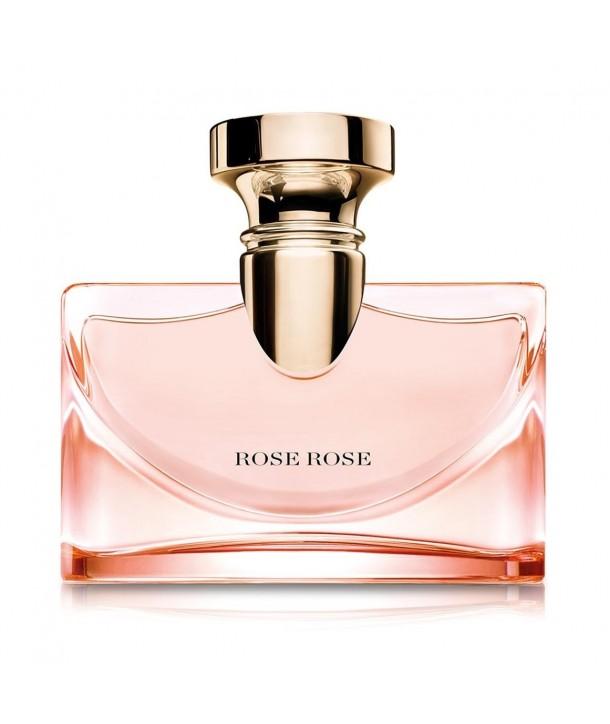 بولگاری اسپلندیدا رز رز زنانه Bvlgari Splendida Rose Rose