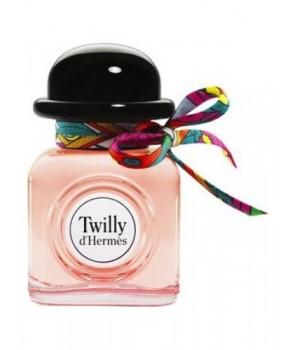 توئیلی دی هرمس زنانه Twilly d Hermes