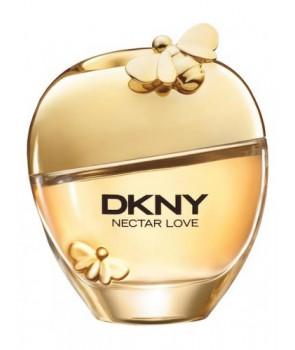 دی کی ان وای نکتار لاو زنانه DKNY Nectar Love