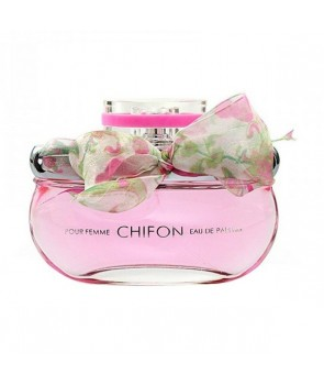 chifon for women by Emper