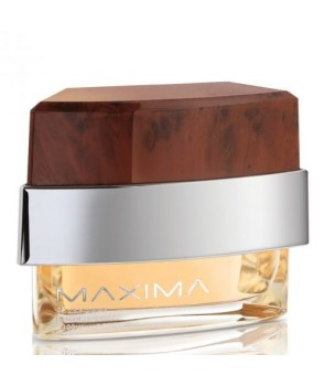 maxima for men by Emper
