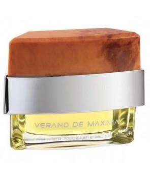 verrano de maxima for men by Emper