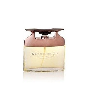 connexxion for men by Emper