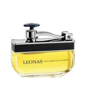 leonas for men by Emper