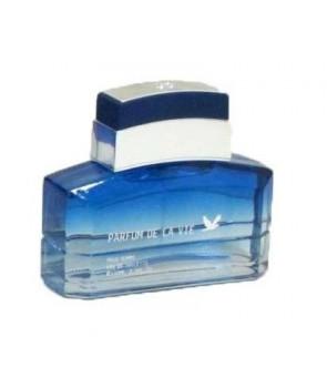 Parfum De la vie Emper for men