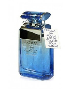 Aroma de Acqua Emper for men