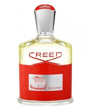 کرید وایکینگ مردانه Creed Viking