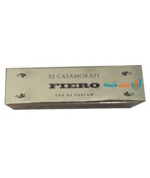 Fiero Xerjoff for men