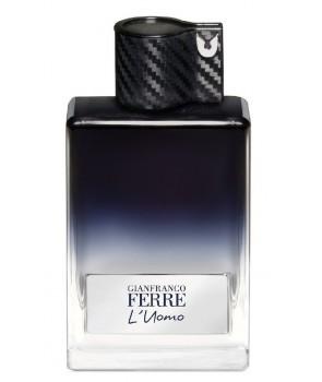 جانفرانکو فرره له اومو مردانه Gianfranco Ferre L'Uomo