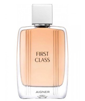 اته اگنر فرست کلاس مردانه Etienne Aigner First Class