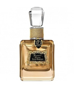 جویسی کوتور مجستیک وودز زنانه Juicy Couture Majestic Woods