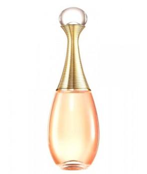 سمپل دیور جادور این جوی زنانه Sample Christian Dior J`Adore In Joy