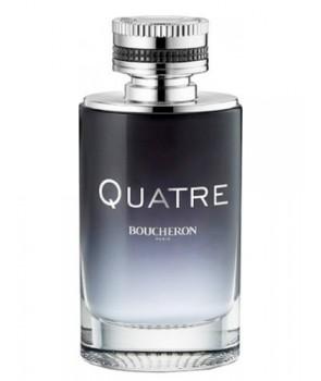 بوچرون کاتر ابسولو دی نویت پورهوم مردانه Boucheron Quatre Absolue de Nuit Pour Homme