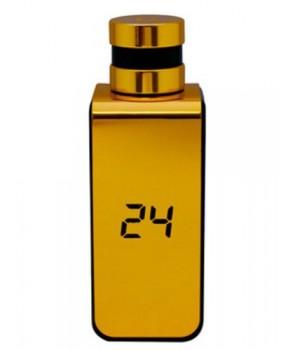 سنت استوری 24 الکسیر گلد ScentStory 24 Elixir Gold