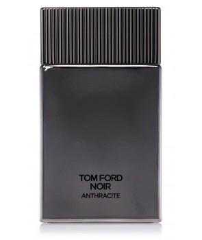 سمپل تام فورد نوآ آنتراسایت مردانه Sample Tom Ford Noir Anthracite