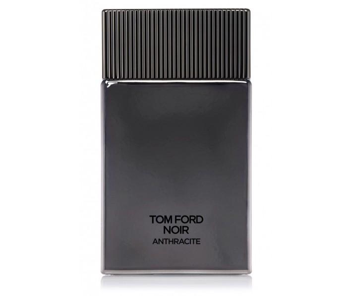 15b3b1bd9 Tom Ford Noir Anthracite-پرفیوم شاپینگ|ادکلن|تام فورد نویر آنتراسایت