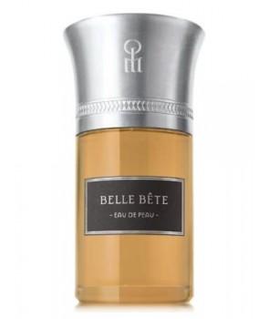 لس لیکوئید ایماجنیرز بل بت Les Liquides Imaginaires Belle Bete