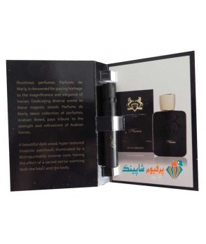 Nisean Parfums de Marly for women and men