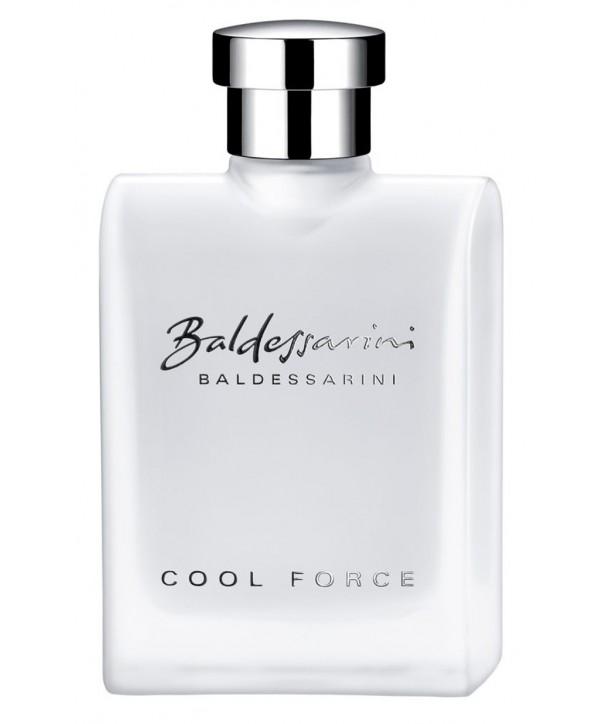 بالدسارینی کول فورس مردانه Baldessarini Cool Force