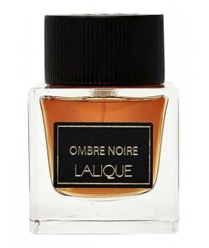 لالیک امبره نویر مردانه Lalique Ombre Noire