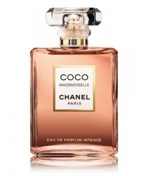 چنل کوکو مادمازل اینتنس زنانه Chanel Coco Mademoiselle Intense