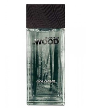 دسکوارد 2 هی وود کلون مردانه DSQUARED2 He Wood Cologne