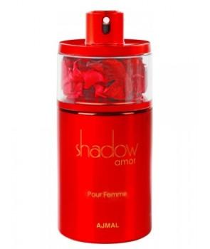 اجمل شادو آمور زنانه Ajmal Shadow Amor
