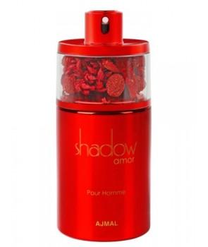 اجمل شادو آمور مردانه Ajmal Shadow Amor