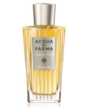 آکوا دی پارما آکوا نوبل مگنولیا زنانه Acqua di Parma Acqua Nobile Magnolia