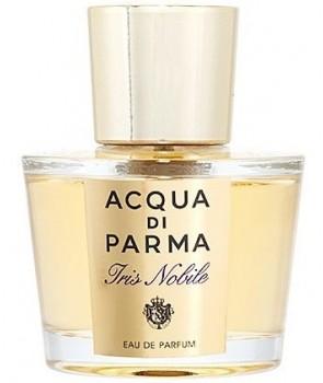 Acqua di Parma Iris Nobile Acqua di Parma for women